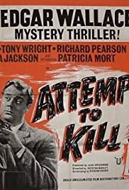Watch Free Attempt to Kill (1961)