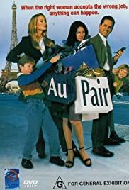 Watch Free Au Pair (1999)