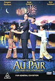 Watch Free Au Pair II (2001)