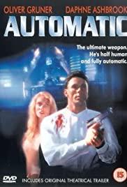 Watch Free Automatic (1995)