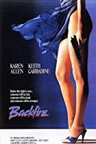 Watch Free Backfire (1987)