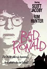 Watch Free Bad Ronald (1974)