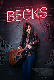 Watch Free Becks (2017)