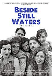 Watch Free Beside Still Waters (2013)