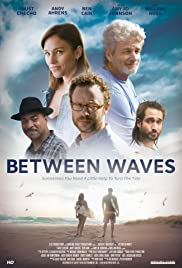 Watch Free In Between Days (2015)