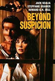 Watch Free Beyond Suspicion (1994)
