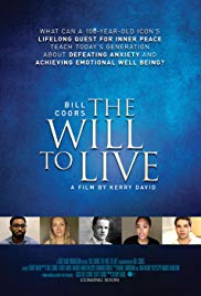 Watch Free Bill Coors: The Will to Live (2018)