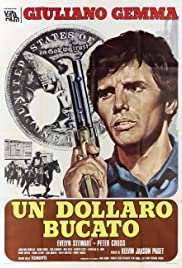Watch Free Blood for a Silver Dollar (1965)