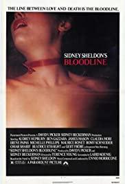 Watch Free Bloodline (1979)