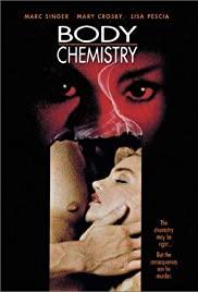 Watch Free Body Chemistry (1990)