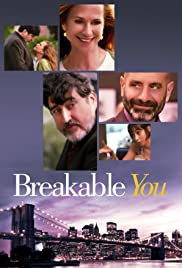 Watch Free Breakable You (2017)