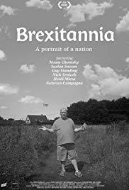 Watch Free Brexitannia (2017)