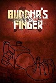 Watch Free Buddhas Little Finger (2015)