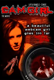 Watch Free Cam Girl (2011)