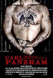 Watch Free Carl Panzram: The Spirit of Hatred and Vengeance (2011)