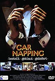Watch Free Carnapping (1980)
