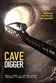 Watch Free Cavedigger (2013)