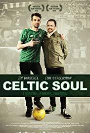 Watch Free Celtic Soul (2016)
