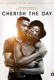 Watch Free Cherish the Day (2020 )