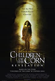Watch Free Children of the Corn: Revelation (2001)