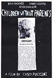 Watch Free Children Without Parents (2013)