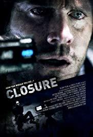 Watch Free Closure (2010)