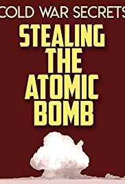 Watch Free Deux bombes pour une espionne (2015)