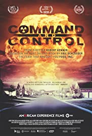 Watch Free Command and Control (2016)