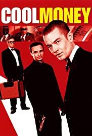 Watch Free Cool Money (2005)