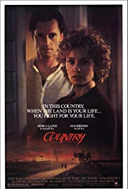 Watch Free Country (1984)