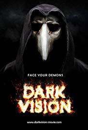 Watch Free Dark Vision (2015)