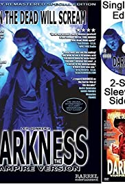 Watch Free Darkness (1993)