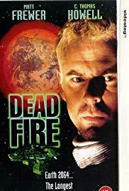 Watch Free Dead Fire (1997)