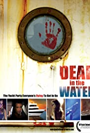 Watch Free Killer Yacht Party (2006)