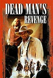 Watch Free Dead Mans Revenge (1994)