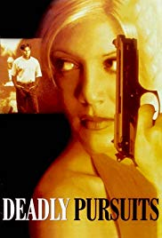 Watch Free Deadly Pursuits (1996)