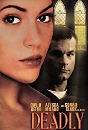 Watch Free Deadly Sins (1995)