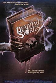Watch Free Deadtime Stories (1986)