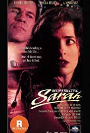 Watch Free Deconstructing Sarah (1994)