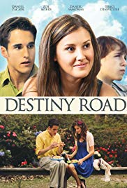 Watch Free Destiny Road (2012)