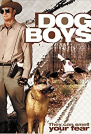 Watch Free Dogboys (1998)