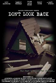 Watch Free Dont Look Back (2014)