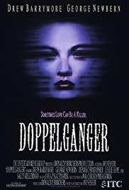 Watch Free Doppelganger (1993)