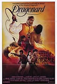 Watch Free Dragonard (1987)