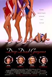 Watch Free Drop Dead Gorgeous (1999)