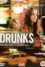 Watch Free Drunks (1995)
