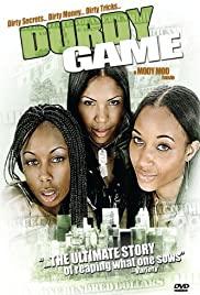 Watch Free Durdy Game (2002)