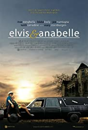 Watch Free Elvis and Anabelle (2007)