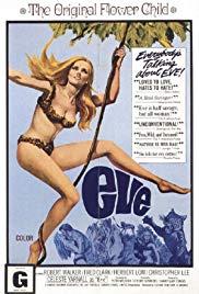 Watch Free Eve (1968)