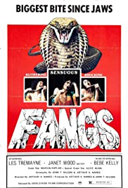 Watch Free Snakes (1974)